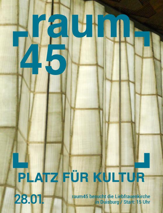 1701_liebfrauen_mailanhang-01-01-01