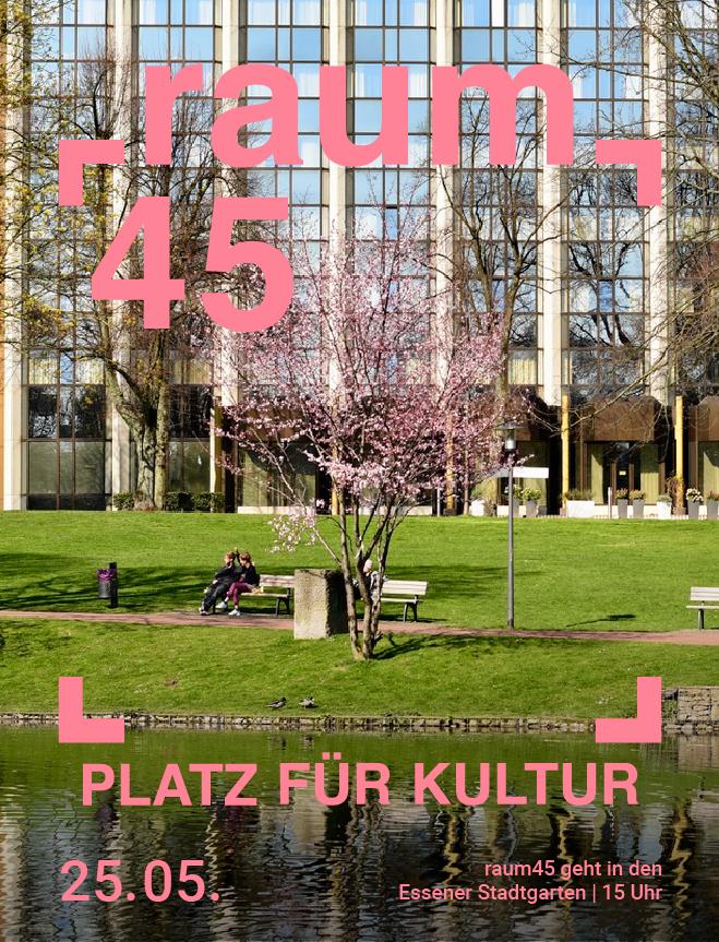 http://platzfuerkultur.de/wp-content/uploads/2019/05/1905.png